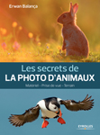 Les secrets de la photo d�animaux